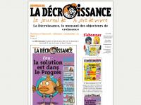 ladecroissance.net