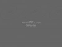 Anne.page.free.fr