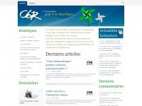 C6r.org