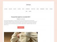 actuzz.com Thumbnail