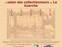 saloncollections.free.fr