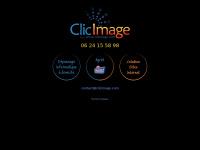 Clicimage.com