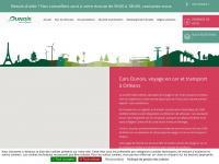 carsdunois.fr