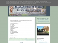 asj-athletisme.blogspot.com