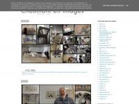 chaumont-images.blogspot.com
