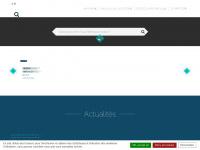 saintjeandebraye.fr