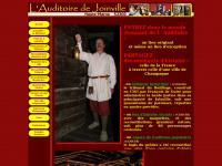 auditoire-joinville.fr
