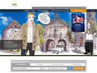 tourisme-langres.com