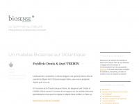 sommeil-au-naturel.com