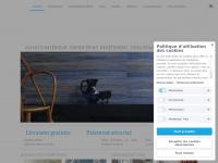 achatdinterieur.com