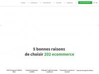 202-ecommerce.com
