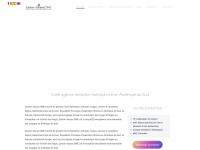 gaston-sacaze.com