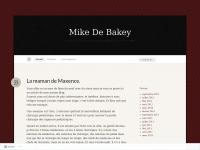 debakey.wordpress.com