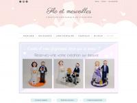 Flo-et-merveilles.fr