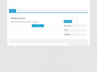 c-ma-mutuelle.com