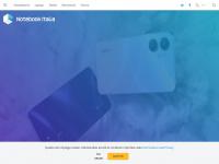 notebookitalia.it