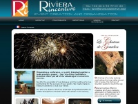 rivieraincentive.com