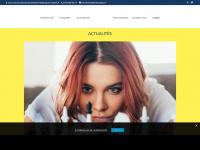 echecsplus.fr