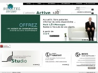 sokatel-studio.com