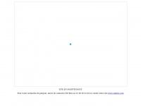 tendance-parquet.com