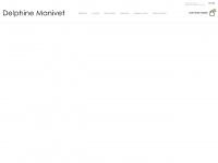 delphinemanivet.com