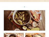 cocotte-et-biscotte.fr
