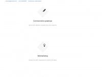 primarte.info
