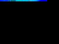 2dlife.com