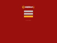 boutique-du-ried.com