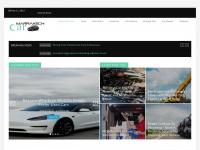marrakech-car.com