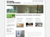 amrani-renovation.fr