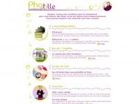 photille.free.fr