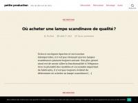 petites-productions.com