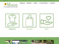 laremise-asso.org