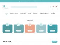 publishroom.com