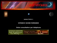 Voyance-suisse-romande.ch