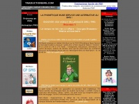traductionsms.com