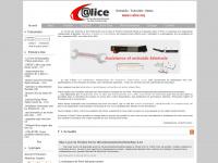 c-alice.org