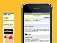 tooliphone.net