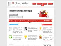 moniteur-neufbox.com