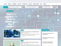 neufbox4.org