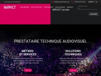 impact-even.com