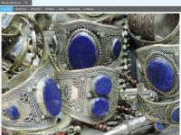 bijoux-ethniques.com