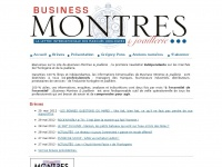 businessmontres.com
