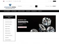 diamants-infos.com