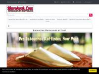 marokech.com