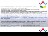 francogrid.org