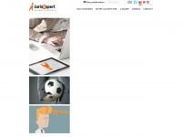 jurisexpert.net