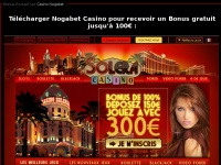 Casino-solera.fr