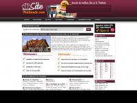 site-thailande.com